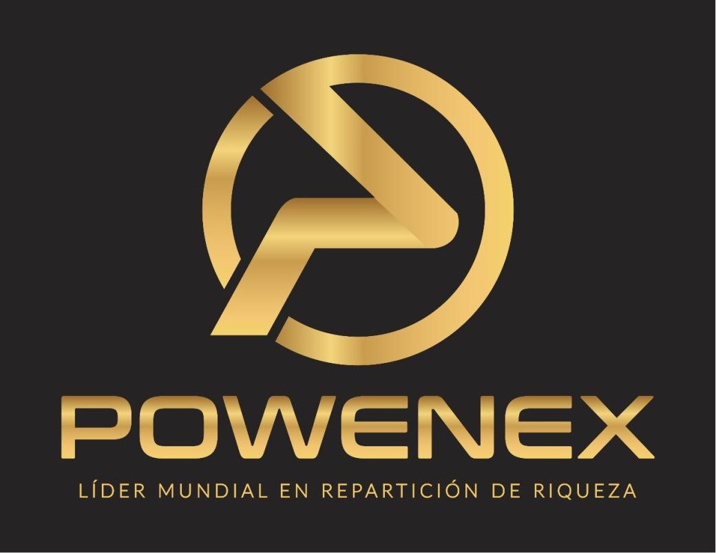 powenex